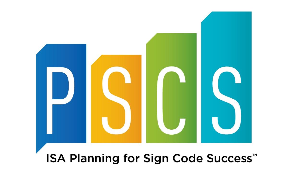 ISA_PSCS_color.jpg